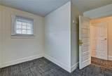 400-402 Grant Avenue - Photo 24