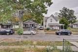 400-402 Grant Avenue - Photo 27