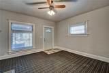 400-402 Grant Avenue - Photo 4