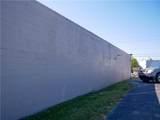 7631 Meridian Street - Photo 10