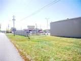 7631 Meridian Street - Photo 12