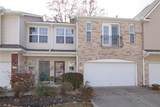 8347 Pine Branch Lane - Photo 1