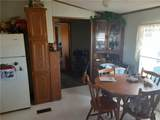 6494 Old State Road 55 - Photo 10