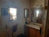 6494 Old State Road 55 - Photo 16