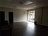 2102 B Broadway - Photo 3