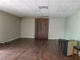 2102 B Broadway - Photo 4