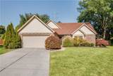8188 Wade Hill Court - Photo 1