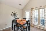 8188 Wade Hill Court - Photo 10