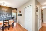 8188 Wade Hill Court - Photo 13
