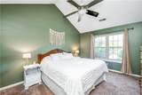 8188 Wade Hill Court - Photo 14