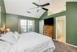 8188 Wade Hill Court - Photo 15
