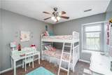 8188 Wade Hill Court - Photo 18