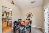 8188 Wade Hill Court - Photo 8