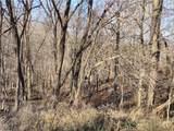 00 County Road 225 - Photo 20