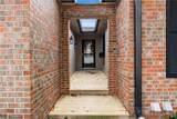 1061 Millwood Court - Photo 3