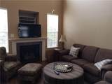 3973 Much Marcle Drive - Photo 4