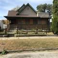 834 Marion Avenue - Photo 1