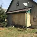 834 Marion Avenue - Photo 3