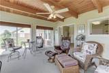 13240 White Cloud Court - Photo 13