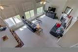 13240 White Cloud Court - Photo 15