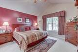 13240 White Cloud Court - Photo 16
