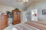 13240 White Cloud Court - Photo 17