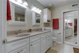 13240 White Cloud Court - Photo 18