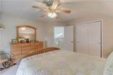 13240 White Cloud Court - Photo 23
