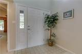 13240 White Cloud Court - Photo 26