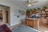 13240 White Cloud Court - Photo 27