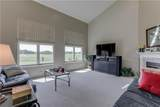 13240 White Cloud Court - Photo 4