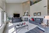 13240 White Cloud Court - Photo 5