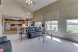 13240 White Cloud Court - Photo 7