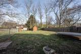 5201 Seneca Drive - Photo 46