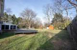 5201 Seneca Drive - Photo 47