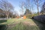 5201 Seneca Drive - Photo 48