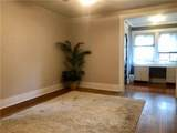 29 Irvington Avenue - Photo 14