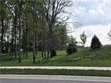 61 Chatham Hills Boulevard - Photo 27