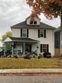3342 Rader Street - Photo 1