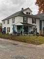 3342 Rader Street - Photo 2