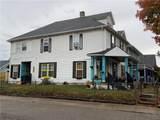 3342 Rader Street - Photo 3