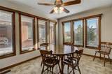 2964 Colony Lake West Drive - Photo 4