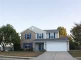 2067 Creekside Drive - Photo 1