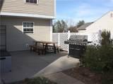 2067 Creekside Drive - Photo 26