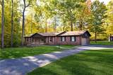 1505 Woodside Drive - Photo 1