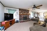 1505 Woodside Drive - Photo 12