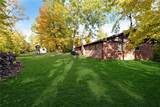 1505 Woodside Drive - Photo 27