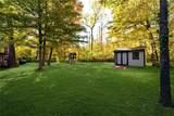 1505 Woodside Drive - Photo 28