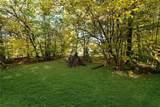 1505 Woodside Drive - Photo 29