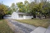 4940 Katherine Drive - Photo 1